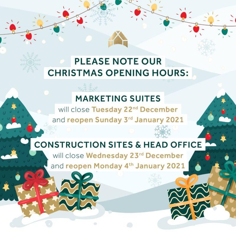 Christmas_opening_days_